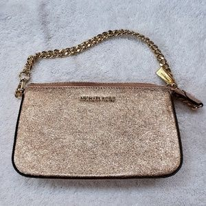 Michael Kors Bags - 🆕️SOLD💫